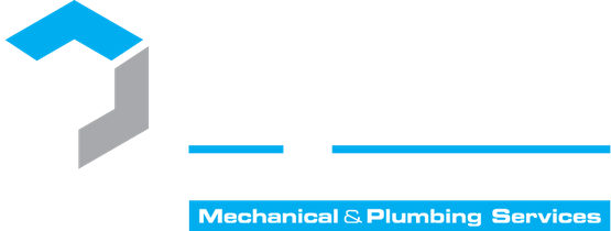 AP Electrical Contractors Plumbing Services